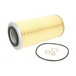 Маслен филтър H 12 110/2 X
