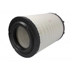 Въздушен филтър C 31 014