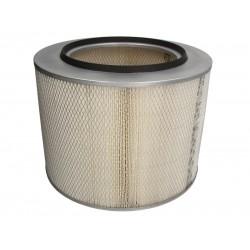 Въздушен филтър BS01-022