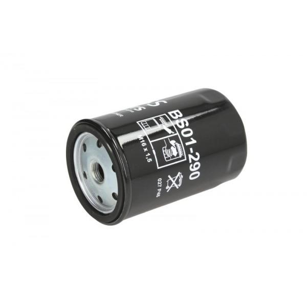 Въздушен филтър BS01-290