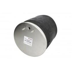Въздушна възглавница 5002-03-0021P