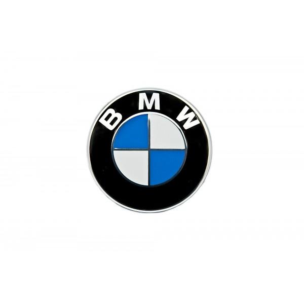 КАПАЧКА BMW ЗА ДЖАНТА 68MM