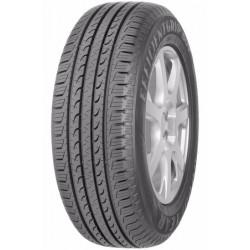 Goodyear  255 \ 60 R17 106V Efficientgrip SUV