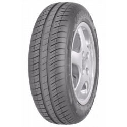 Goodyear  205 \ 60 R16 92H Efficientgrip