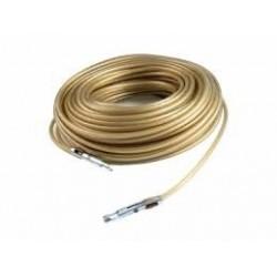 Пломбажно въже