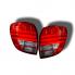 Задни светлини/части (2)