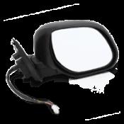 Комплект външно огледало
