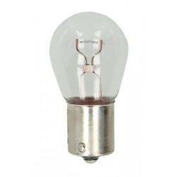 Крушка, светлини за движение назад