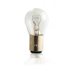 Крушка, стоп светлини/габарити