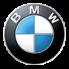 OE BMW (1)