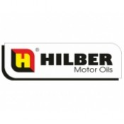 HILBER