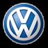 OE VW (6)