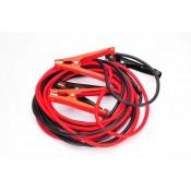 кабели за подаване на ток