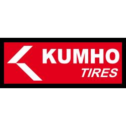 KUMHO