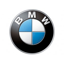 OE BMW