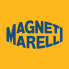 MAGNETI MARELLI (3)