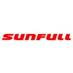 SUNFULL