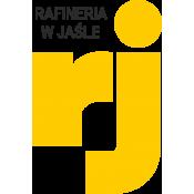 Rafineria w Jaśle