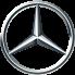 Mercedes Benz (71)