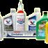 Хидравлично масло (5)