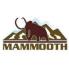 MAMMOOTH (23)