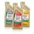 Трансмисионно масло (376)