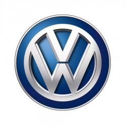OE VW