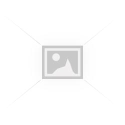 Ремонтен комплект ROM C70229